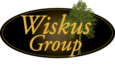 Wiskus Group